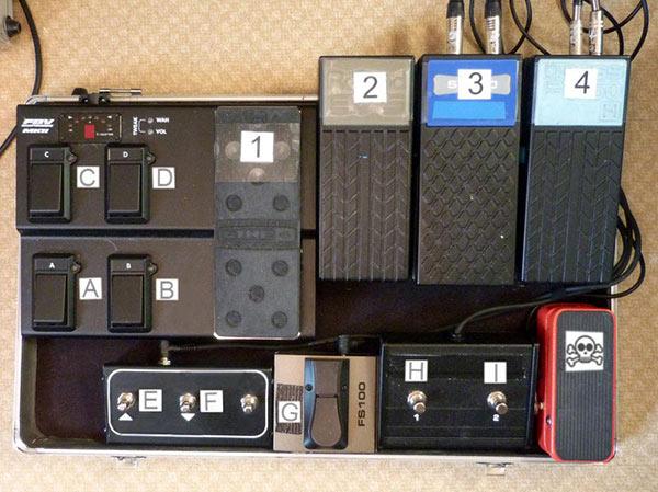 pedalboard-GP-4b